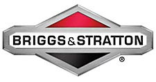 briggs-and-stratton_logo